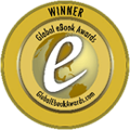 A Global ebook Award winner