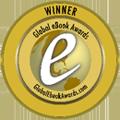 A Global ebook Award winner