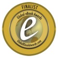 A Global ebook Award finalist
