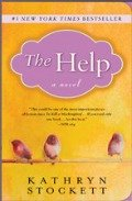 The Help: blockbuster as a book and a movie